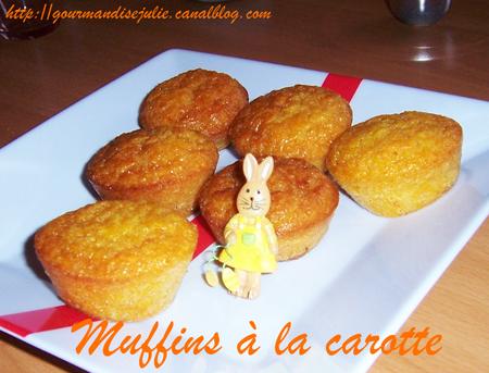 muffins_carotte