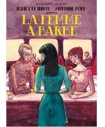 la_femme___barbe