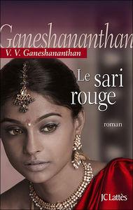 ganeshananthan
