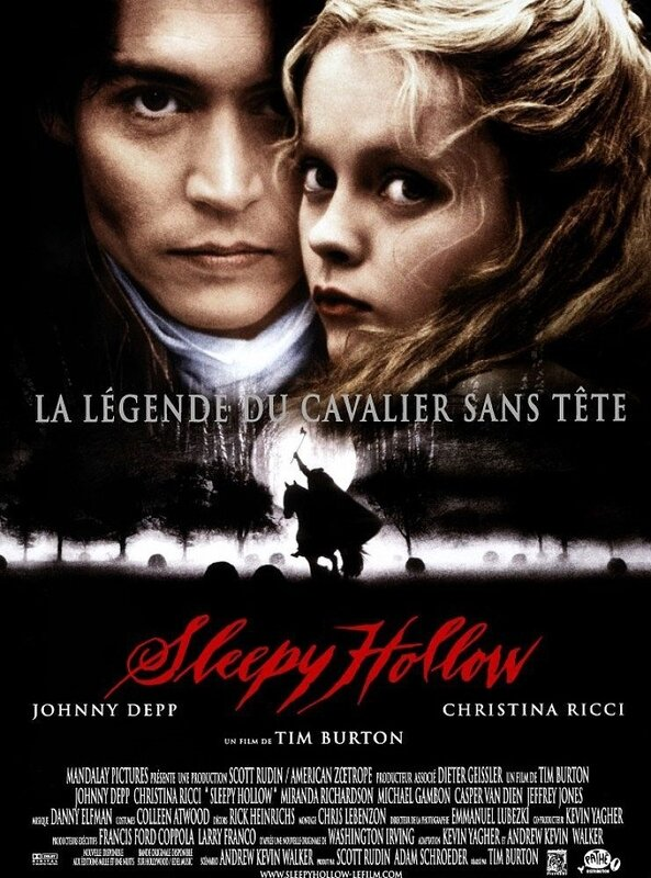 Sleepy_Hollow_la_legende_du_cavalier_sans_tete