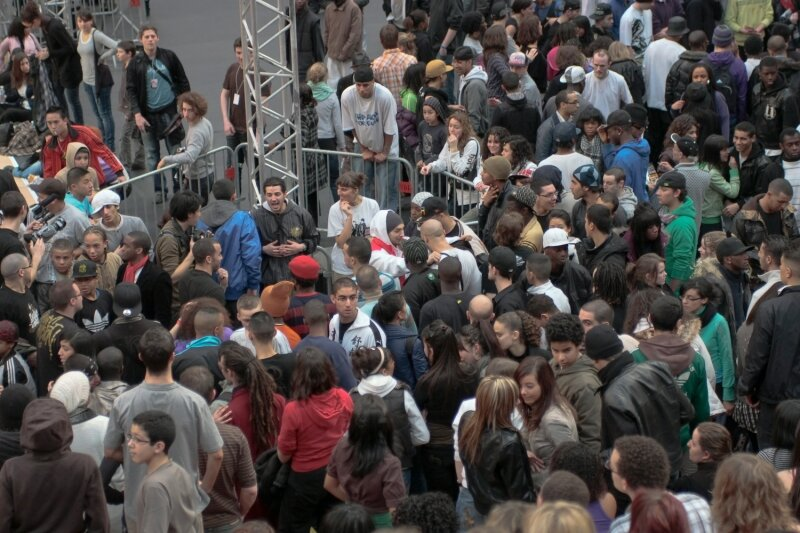 JusteDebout-StSauveur-MFW-2009-311