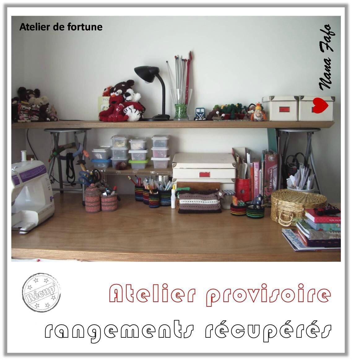 atelier provisioire 01