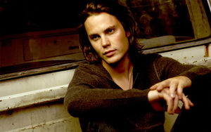Taylor_Wallpaper_taylor_kitsch_1717191_1280_800