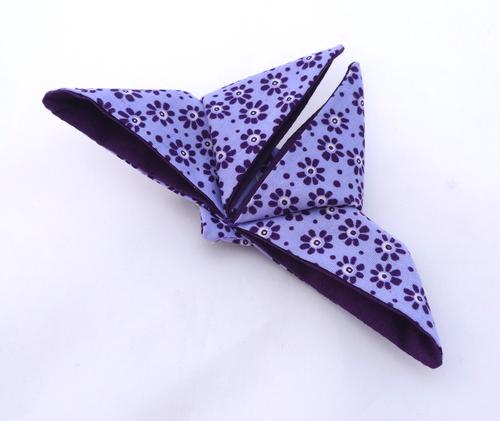 papillonvioletfleurs