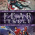 fear itself 06
