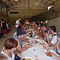 16 Pose déjeune14