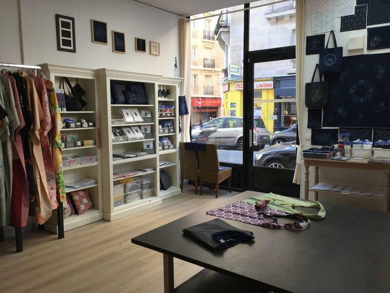 Atelier-boutique1