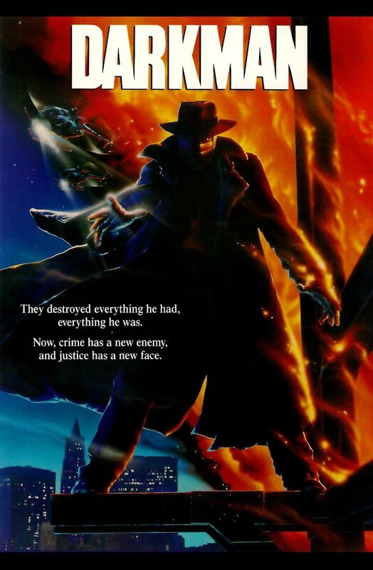 Darkman_Movie_Poster_by_Phantasm09