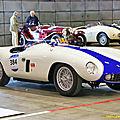 Ferrari 750 Monza_17 - 1955 [I] HL_GF