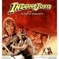 Indiana jones et le temple maudit (steven spielberg, 1984)