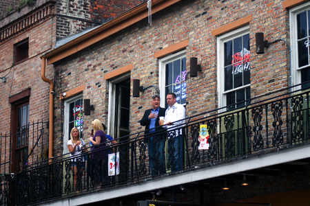 Louisiana_Bourbon_Street_10