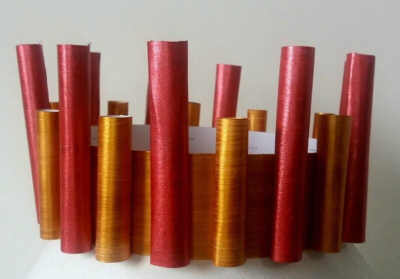 284_Couronnes_Couronne tubes (49)