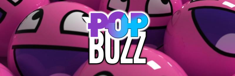 POP UP BUZZ