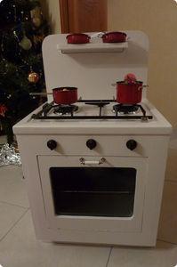 cuisiniere_bois_home_made_feesmaison_DIY