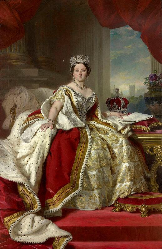 1200px-Queen_Victoria_-_Winterhalter_1859