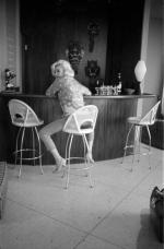 1962-06-30-tim_leimert_house-pucci_jacket-bar-by_barris-020-2