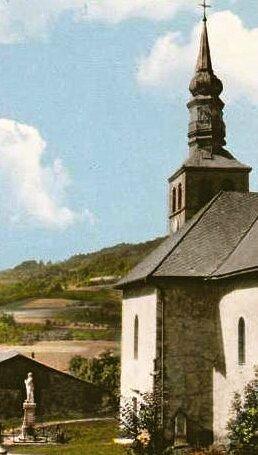 Villard-sur-Boëge (1)