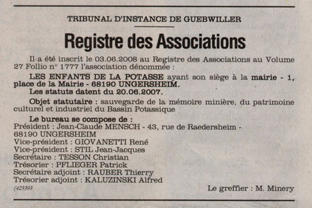 Enfants_potasse_registre_associations