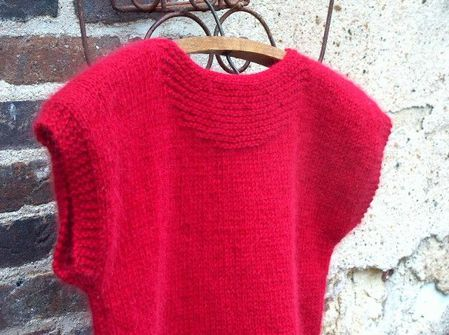 pull_rouge_03