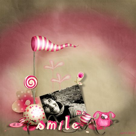 copie_de_ial_make_me_smile_manue_avril_2010_yeu