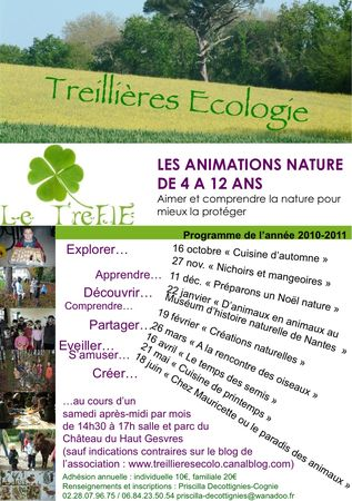 affiche_animations_2010_2011