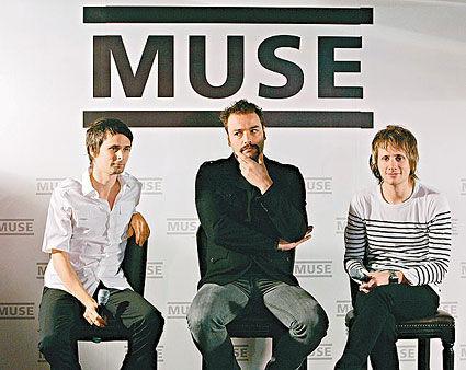 Muse_9