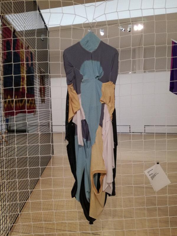 012 musée Valmø