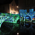 Chartres en lumières le 8 juillet 2019 (4)
