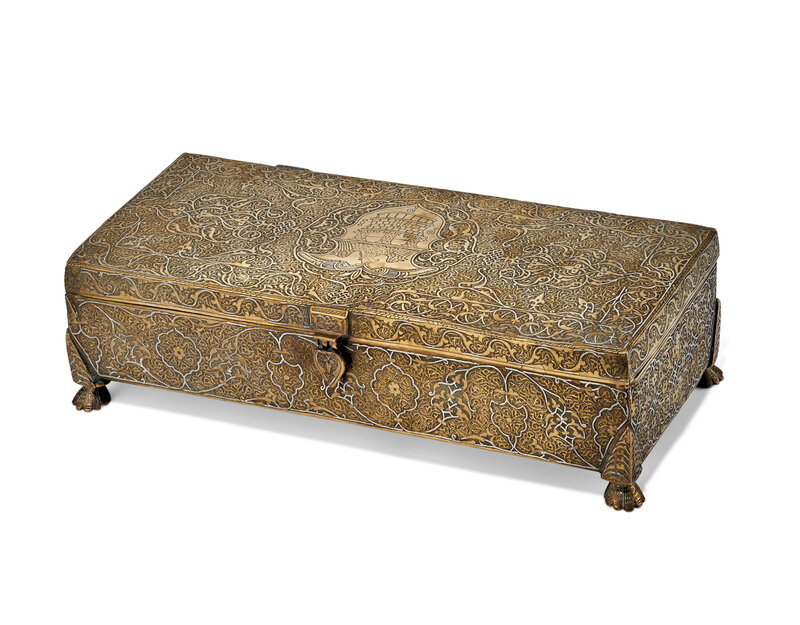 2021_CKS_19777_0011_001(a_silver_overlaid_brass_pen-case_venice_mid-16th_century072852)