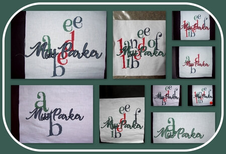 MissParker_salamerica19_col3