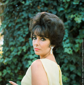 liz_by_mark_shaw_1961_p02_2