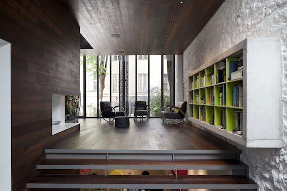 2699_architecture_design_muuuz_magazine_blog_decoration_interieur_art_maison_architecte_jacques_moussafir_escalier_paris_abadie_st_germain_pres_15_1_