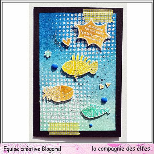 blogorel lcde poisson anni loreeduscrap