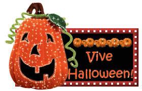 """Résultat de recherche d'images pour """"vive halloween gif"""""""