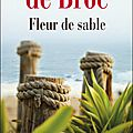 Fleur de sable