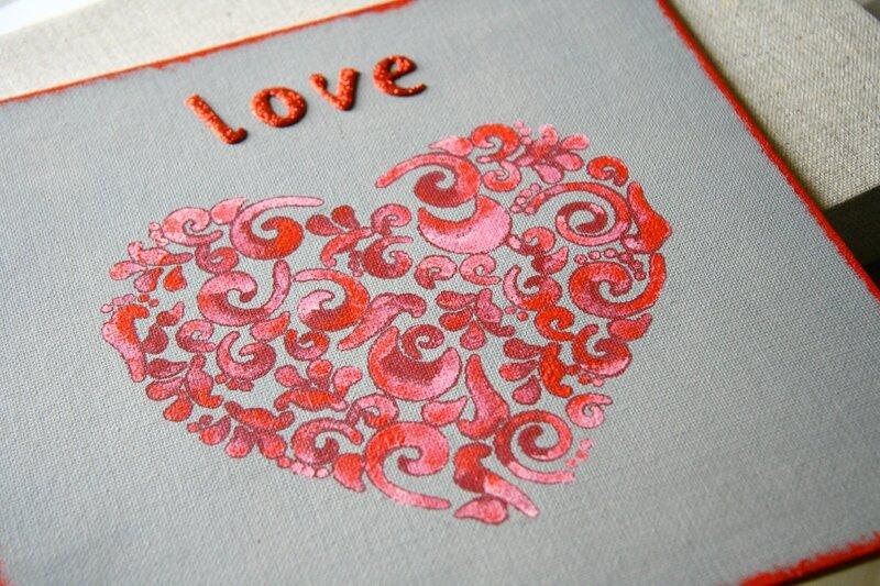 St valentin (96)