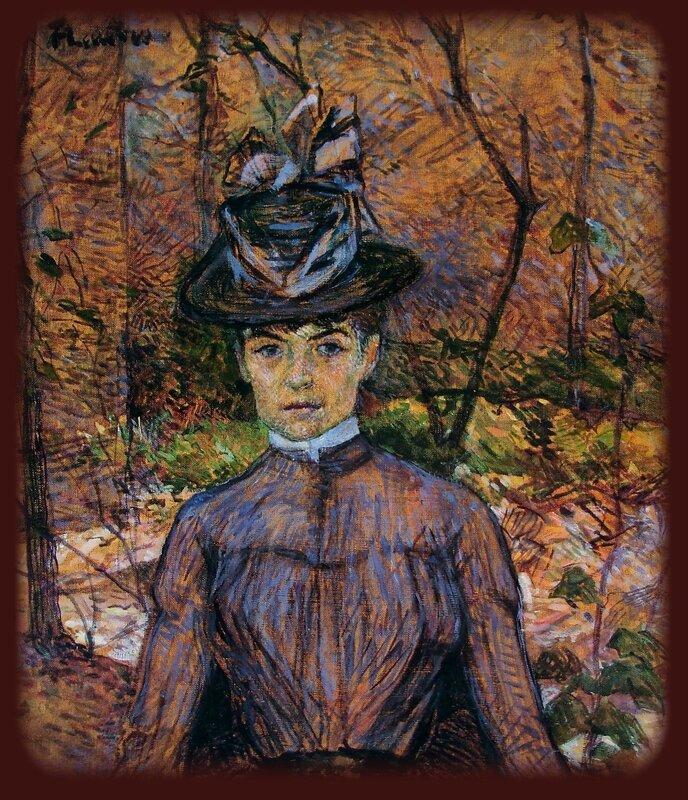 Toulouse_LAUTREC,_Henri_-_Portrait_de_Suzanne_Valadon_(Madame_Suzanne_Valadon,_artiste_peintre)_-_Google_Art_Project