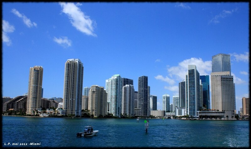 Miami-LP-05