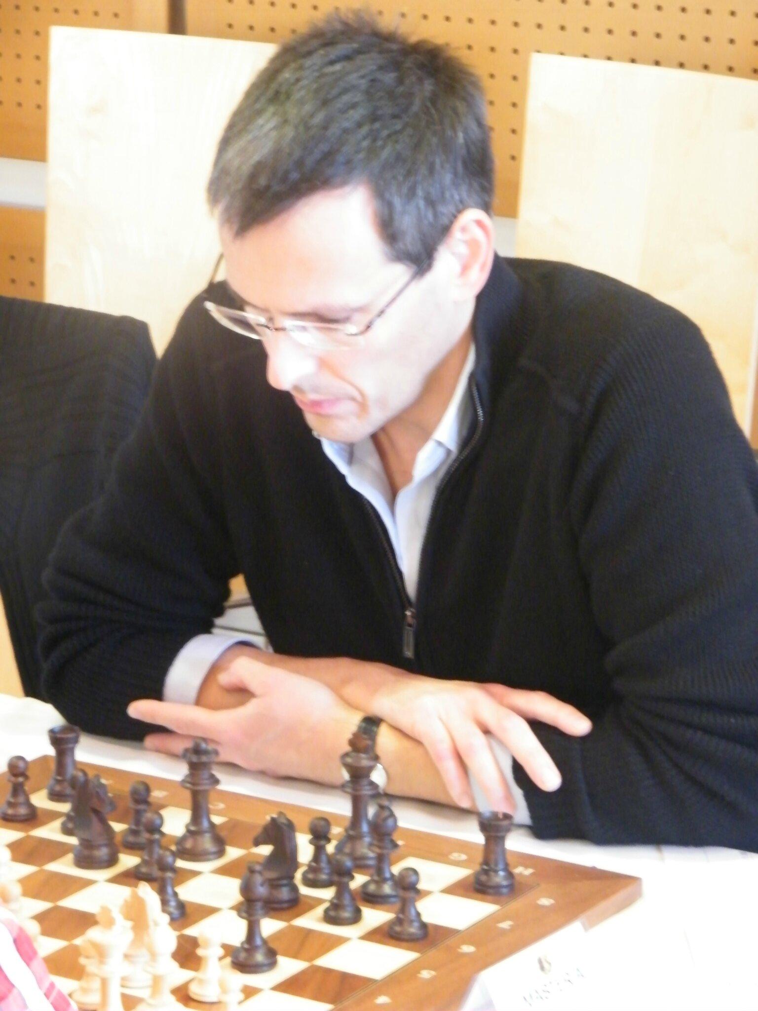 Masters varois 2015 (49)