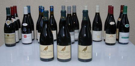 Vin_Bourgogne_NSG Perdrix