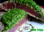 salsaverde1
