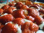 tarte_aux_fraises_larousse_017_copier