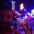 Jénorme à la Feria de Dax 2013 (40)