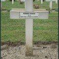 Soldat BUSQUET Etienne