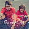 brothersss_copy