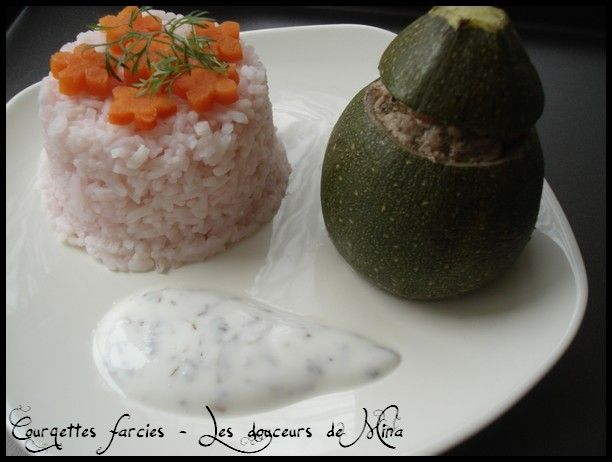 Courgettes_farcies2