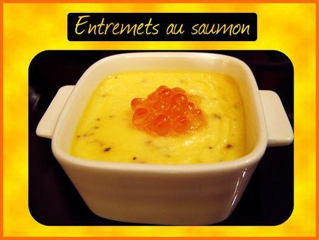 entremets_au_saumon__6_