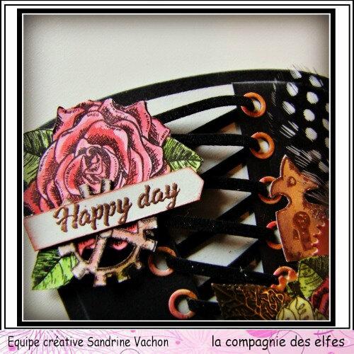 Carte chapeau steampunk LCDE (2)