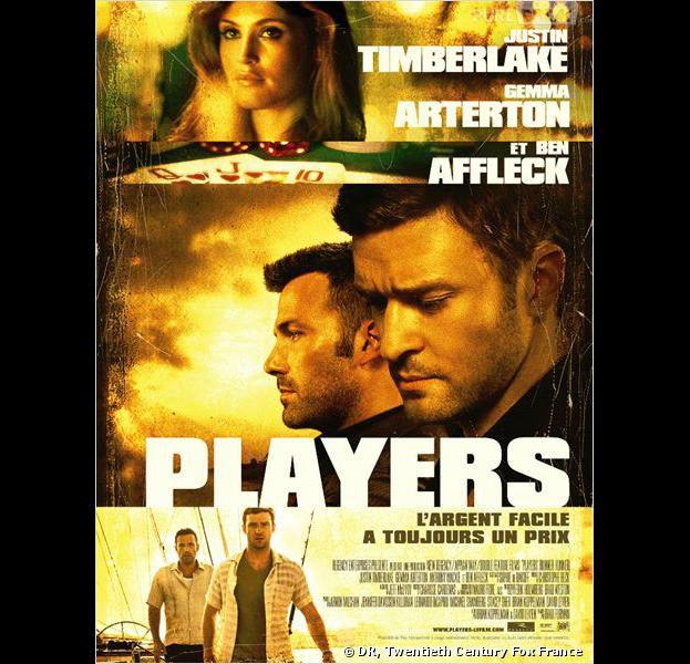 229593--players-l-affiche-diapo-1