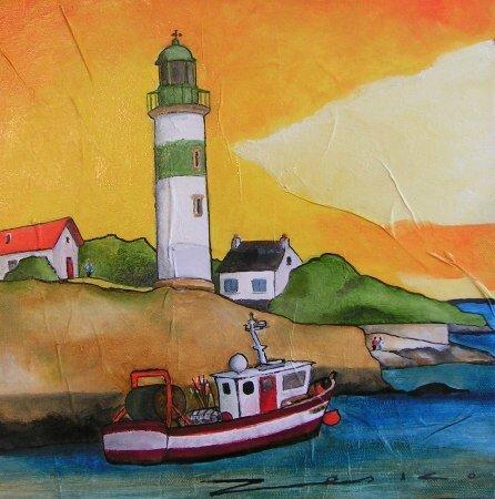 le-phare-breton